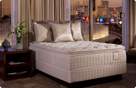 serta trump home collection mattress reviews viewpoints com bellagio at home mattress brings new luxury from serta