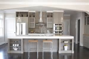 Kitchen cabinets white kitchen cabinets lowes lowes white kitchen