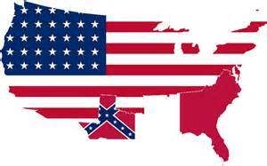 file united and confederate states png wikimedia commons