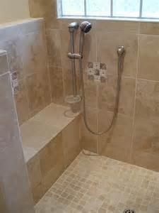 travertine bathroom photos 187 bathroom design ideas pictures for works of art tile kitchen cabinet design