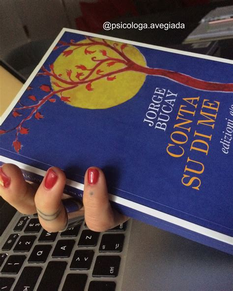 conta su di me testo conta su di me un libro per imparare a ricominciare