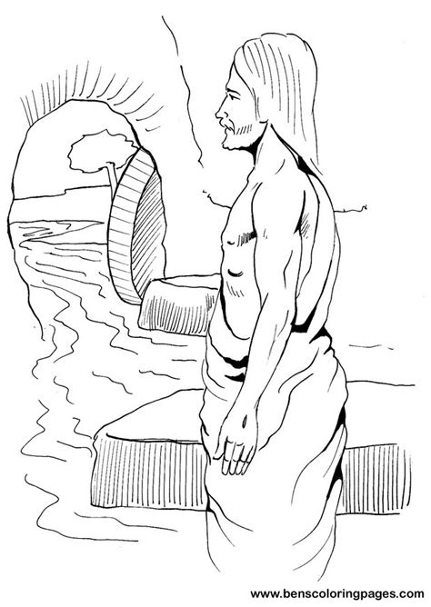 coloring pages jesus death and resurrection free coloring pages of resurection of jesus