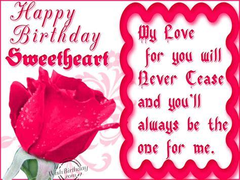 Happy Birthday Wishes For Boyfriend Images Birthday Wishes For Boyfriend Birthday Images Pictures