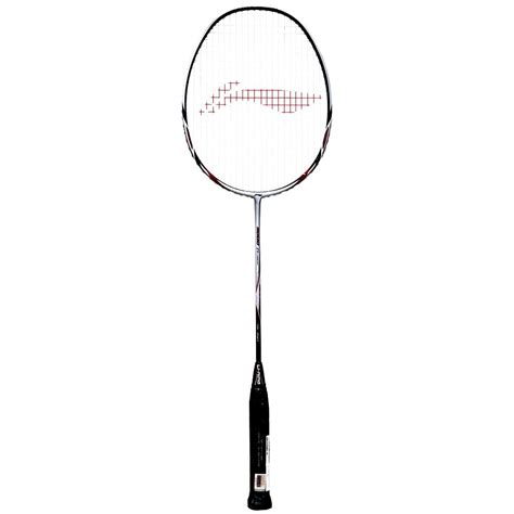 li ning ultra carbon 9000 badminton racket sweatband