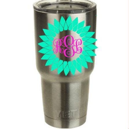 pug tumbler cup 202 best the pug yeti cup decals images on decal decals and pug