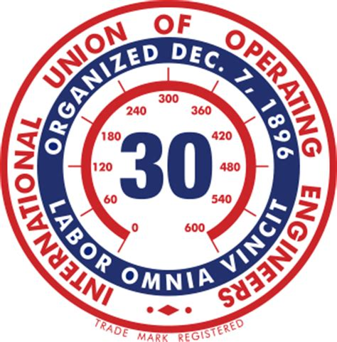 Forum Credit Union Membership Requirements Local 30 Logo