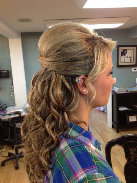 Hairstyles For Militarty Ball For Woman | military ball hairstyles www pixshark com images