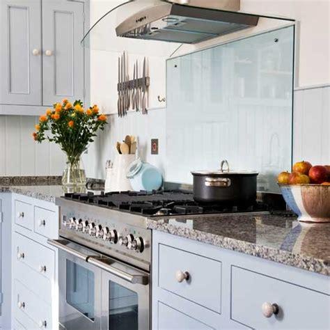 shaker kitchen designs photo gallery pastel blue shaker kitchen shaker kitchens kitchen