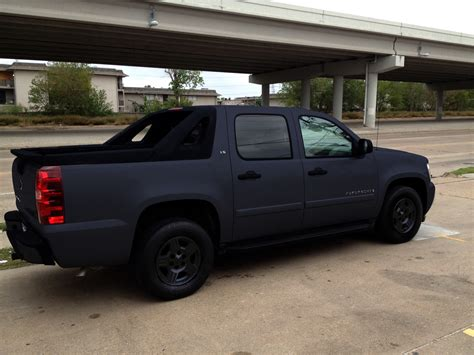 truck car black awesome car and truck wraps maker in houston