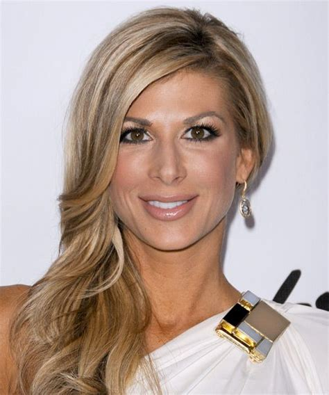 sonia housewives organge county hairstyles 43 best alexis bellino images on pinterest real