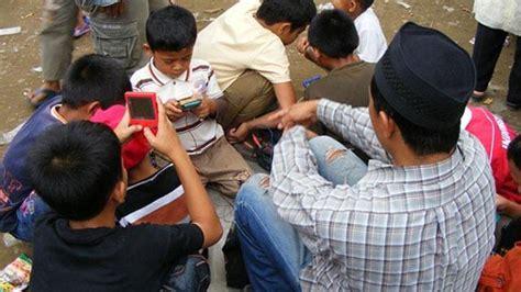film anak gaul lupa diri gaya anak gaul 90 an di indonesia