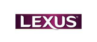 logo biskut lexus munchy s our brands