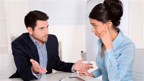 manejo de conflictos plan de negocio manejo de conflictos en empresa art 237 culo