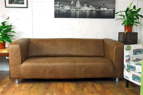 Faux Leather Sofa Cover Faux Leather Sofa Covers Faux Leather Sofa Covers Radiovannes Thesofa