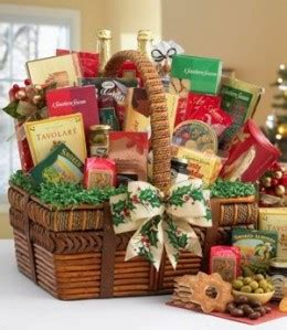 christmas gifts for corporate clients