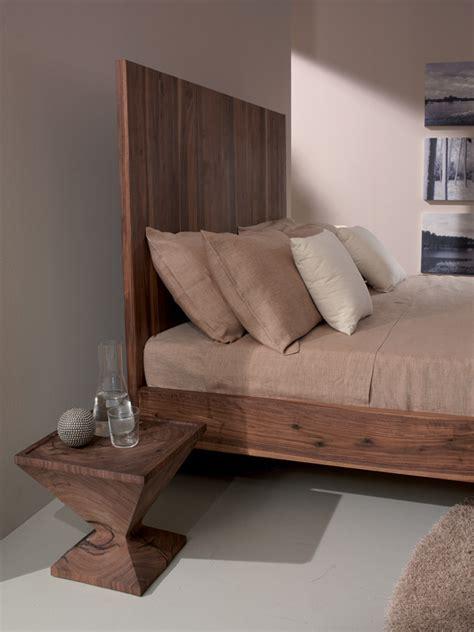 letti matrimoniali in legno massello letto matrimoniale in legno massello natura 5