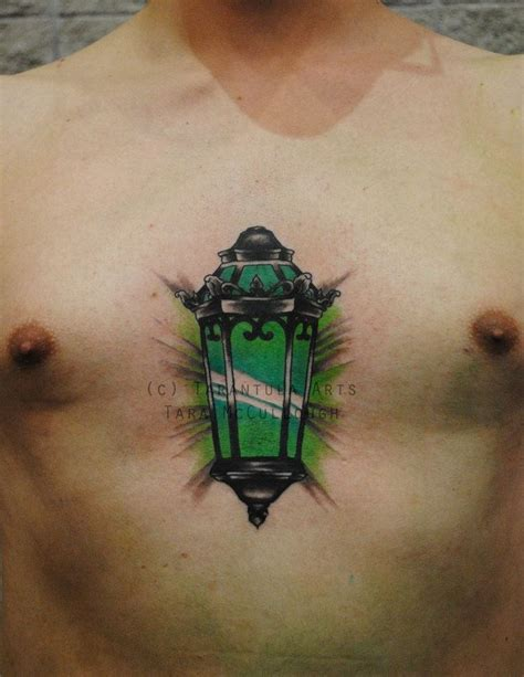green light tattoo 60 best work images on orchid