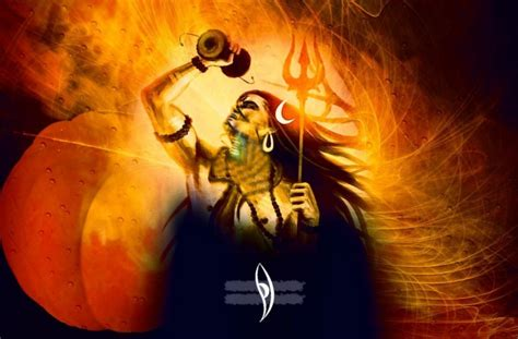 wallpaper hd google play tag for a4 size god sivan photos hd lord shiva animated