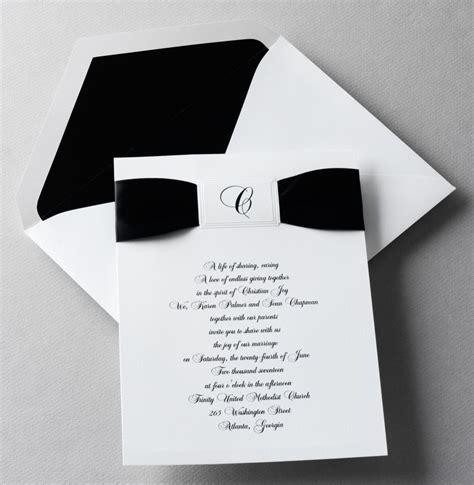 Birchcraft Wedding Invitations by Birchcraft Studios Wedding Invitations Stationery