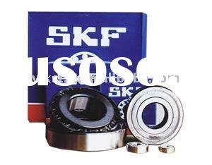 Bearing 16014 Urb Romania urb bearings urb bearings manufacturers in lulusoso page 1