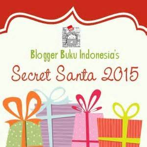 Let S Fall In Rina Suryakusuma dinoy s books review enjoy reading and let s write the