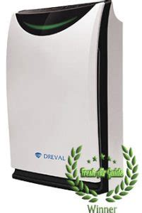 the best air purifier humidifier combo reviews 2019
