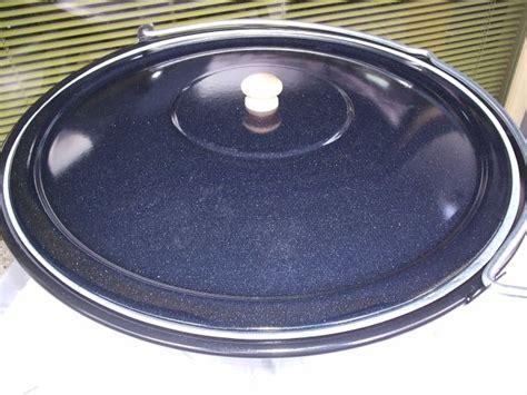 deckel für feuerschale 80 cm produkte