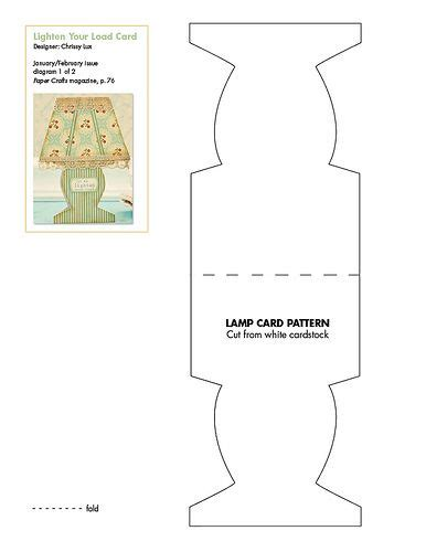 ccf card template 138 best lightbulbs images on lightbulb bulbs