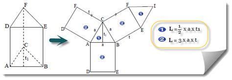 Jaring Fan 15 Cm math for bangun ruang