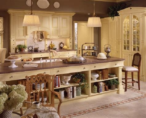 english country style kitchens english country kitchen fantastic kitchens pinterest