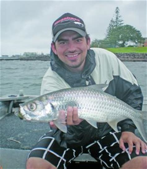 bay boats redcliffe contact number fishing monthly magazines cracker catches for april