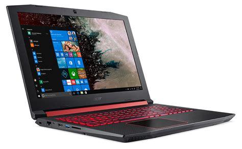 Laptop Acer Nitro acer nitro 5 gaming laptop revealed plus predator 9000 us price slashgear