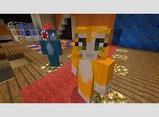 Stampy | Stampys Minecraft Wiki | FANDOM powered by Wikia L For Lee Minecraft Skin