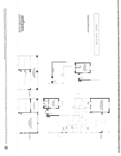 cantamia floor plans engle homes floor plans anthem