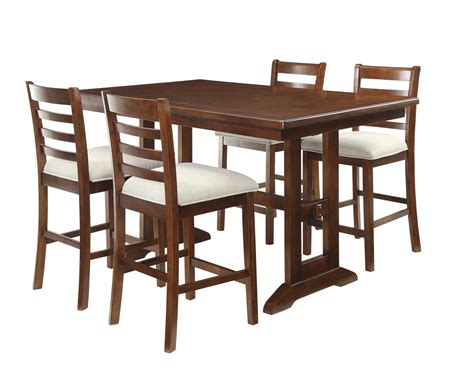 Dining Room Chairs Kmart Upholstered Dining Room Furniture Kmart