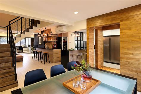 home design companies in singapore best interior design company in singapore top interior