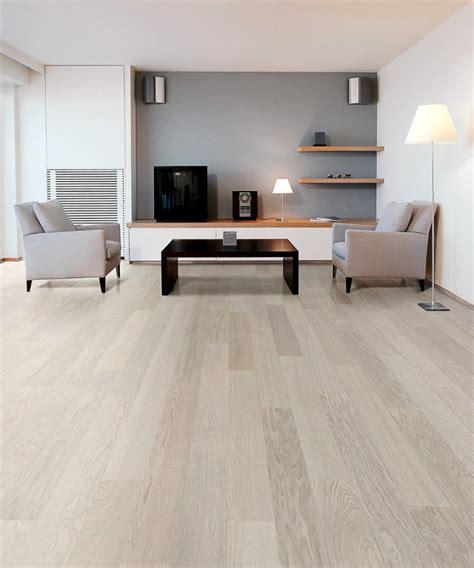 floor decoration ideas parkett eiche wei 223 und grau wohngesund