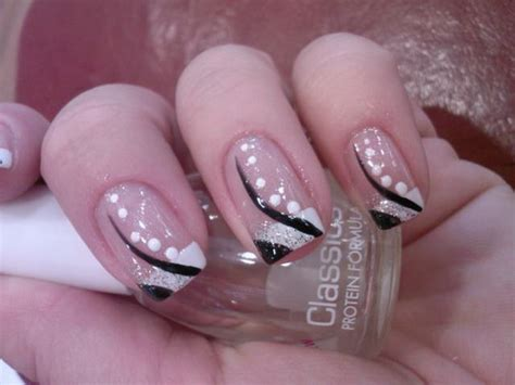 easy nail art collection easy nail art designs gallery collection for life and style