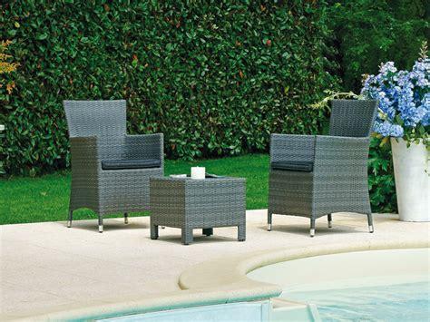 divani ravenna salotti da giardino divani per esterno effea brescia