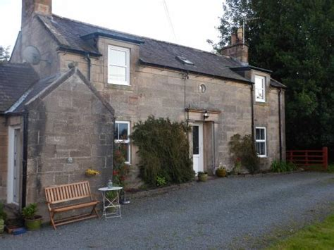 bed and breakfast scotland euchanfoot bed and breakfast updated 2017 prices b b reviews sanquhar scotland