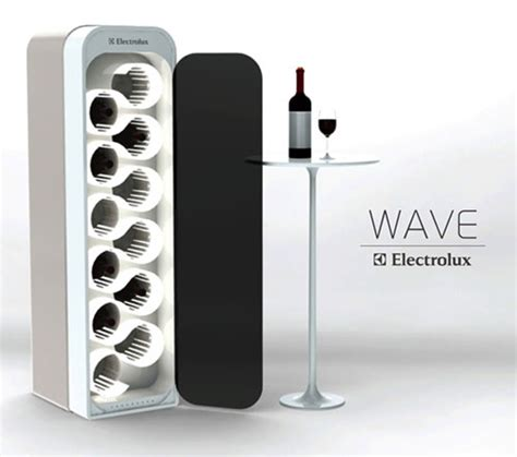 cool gadgets for home cool high tech gadgets to give your home a futuristic look