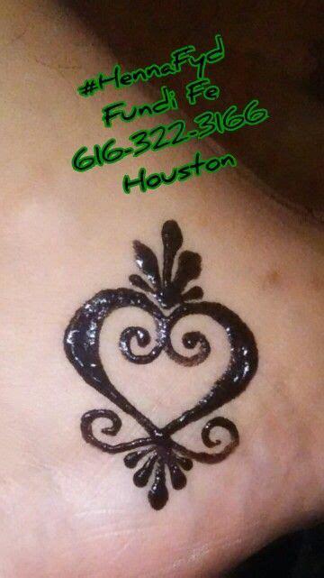 sankofa tattoo designs 17 best ideas i would like images on