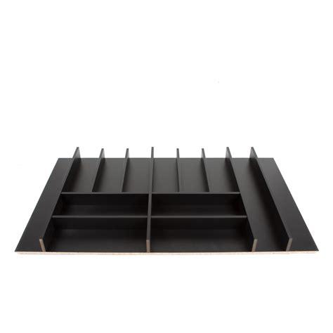 portaposate da cassetto 90 portaposate da cassetto cucina in mdf finitura modulo