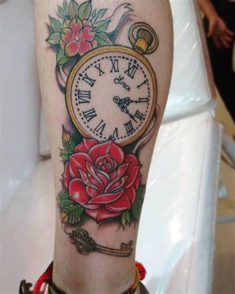 tattoo london no appointment mais de 1000 ideias sobre bussola tattoo no pinterest