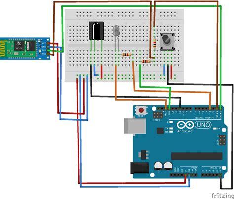 arduino r alc verici devresi arduino ile ir infrared alıcı receiver ve verici