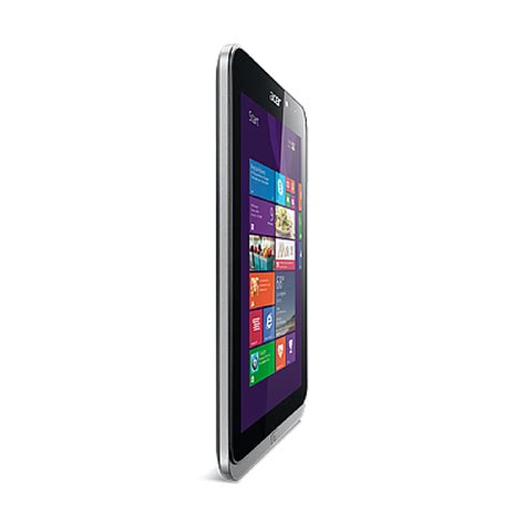 Harga Acer Baru spesifikasi dan harga baru acer w4 821 intel z3740 harga