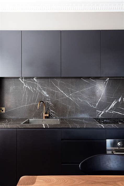 Kitchen And More by 25 Best Ideas About Modern Kitchen Design On