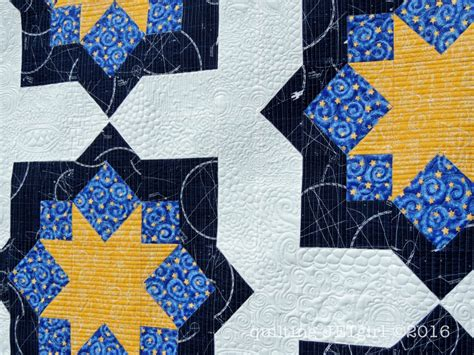 Quilting Mysteries by Midnight Mystery Quilt Finish Quilting Jetgirl