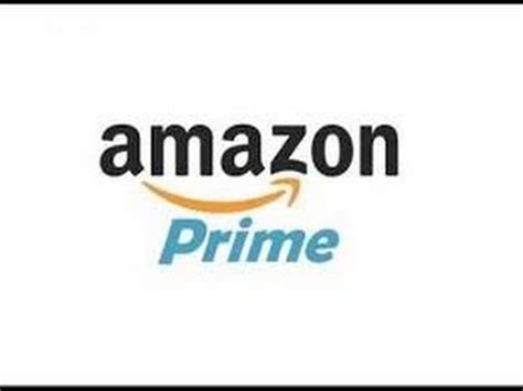 amazon sign up how to sign up for amazon prime student 2017 how to g