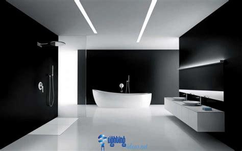 designer bathroom lighting types and styles of designer bathroom lighting blogbeen